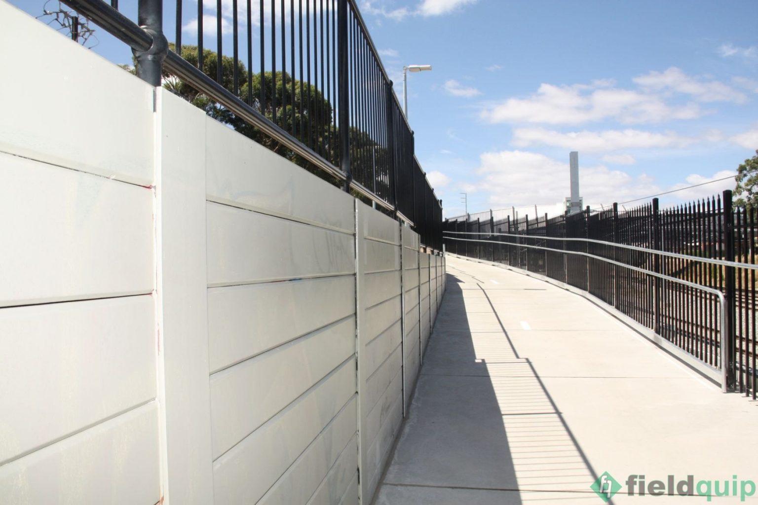 Retaining Walls Adelaide Sleeper Amp Panel
