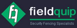 Fieldquip